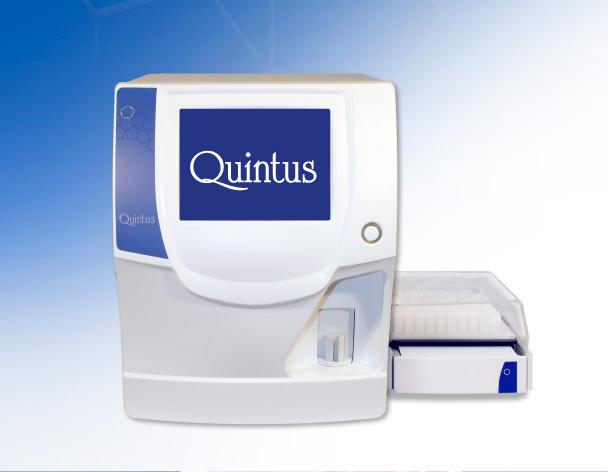Quintus 5-part